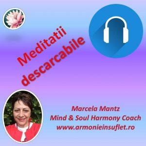 2. Meditatii descarcabile
