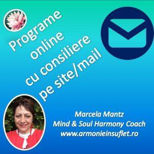 1. Programe online